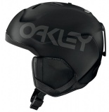 OAKLEY MOD3 Factory Pilot, Blackout