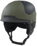 Lyžařská helma OAKLEY MOD5, Dark Brush