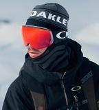 Nákupní rádce: Snowboardové a lyžařské brýle Oakley