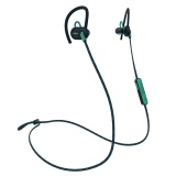 MARLEY Uprise wireless, Teal