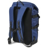 Batoh OAKLEY Utility Organizing Backpack, Dark Blue OS