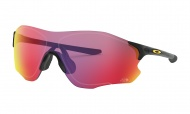OAKLEY EVZero Path TdeF - Tour de France Matte Black w/Prizm Road
