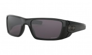 OAKLEY Fuel Cell - Polished Black w/Prizm Grey