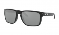 OAKLEY Holbrook XL - Polished Black w/Prizm Black