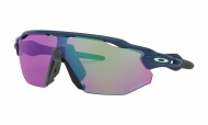 OAKLEY Radar EV Advancer - Poseidon w/Prizm Golf