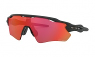 OAKLEY Radar EV Path - Matte Black W/Prizm Trail Torch