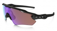 OAKLEY Radar EV Path - Polished Black W/Prizm Golf