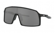 OAKLEY Sutro Polished Black w/Prizm Black