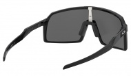 Brýle OAKLEY Sutro Polished Black w/Prizm Black