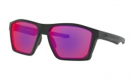 OAKLEY Targetline - Matte Black Urban w/Prizm Road