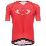 OAKLEY Icon Jersey, Red Line