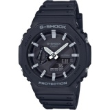 CASIO G-Shock GA 2100S-1Aer
