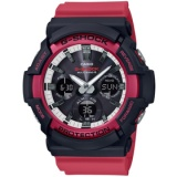 CASIO G-Shock GAW 100RB-1Aer
