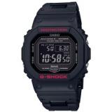 CASIO G-Shock GW B5600HR-1er