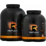 Reflex Nutrition One Stop Xtreme, 6,38kg