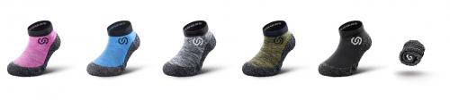 Dětské ponožkoboty SKINNERS Kids