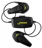 FINIS Swim Coach Communicator, Black