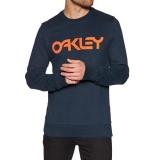 OAKLEY B1B Crew, Fathom