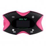 Zobrazit detail - ARENA Swimming mp3 PRO - růžový