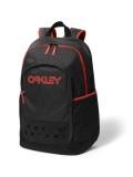 OAKLEY Factory Pilot XI Pack - Černá
