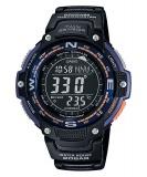CASIO Sport SGW 100-2B