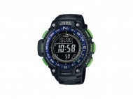 CASIO Sport SGW 1000-2B