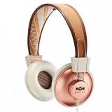 MARLEY Positive Vibration - Copper