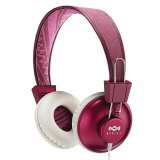 MARLEY Positive Vibration - Purple