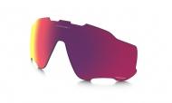 OAKLEY Jawbreaker Repl Lens - Prizm Road
