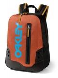 OAKLEY B1B Pack - Černá/Oranžová