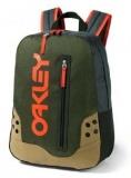 OAKLEY B1B Pack - Hnědá