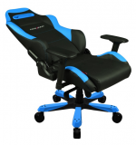 židle DXRacer OH/IS11/NB