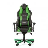 DXRacer židle OH/WY0/NE