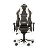 DXRacer židle OH/WY0/NW