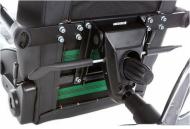 židle DXRacer