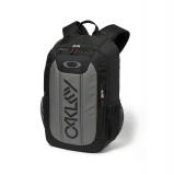 OAKLEY Enduro 20 Backpack - Black