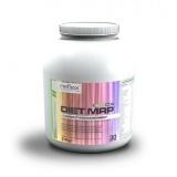 Reflex Nutrition Diet MRP, 2,4kg