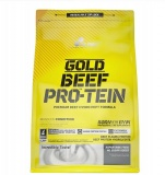 Gold Beef Protein, 700g, Olimp