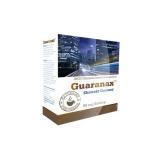 Guaranax, 60 kapslí, Olimp
