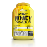 Pure Whey Isolate 95, 2200 g, Olimp