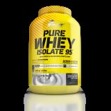 Pure Whey Isolate 95, 2200 g, Olimp