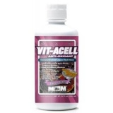 Vit-Acell anti-oxidant, 960 ml, Max Muscle EXP 9/2017