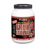 Weider, fruit Isolate, 908 g