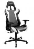 DXRacer židle OH/FH00/NW
