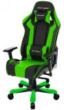 DXRacer židle OH/KS06/NE