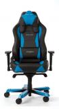 DXRacer židle OH/WY0/NB