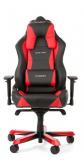 DXRacer židle OH/WY0/NR