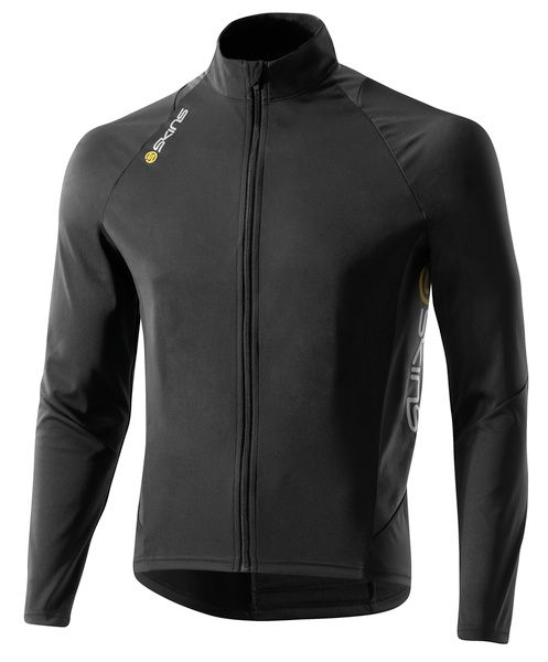 SKINS C400 Mens Wind Jacket