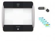 TANITA BC-1000 PROFI + USB ANT + GMON 1000 PRO