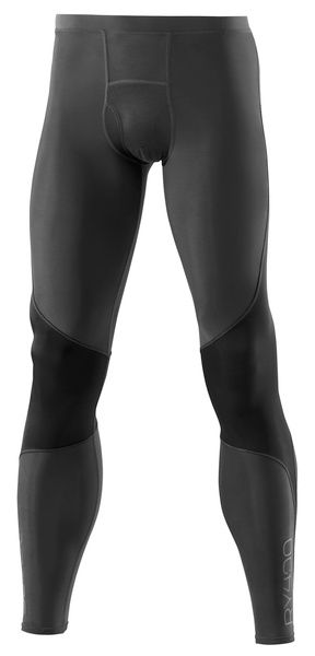 SKINS RY400 Mens Long Tights